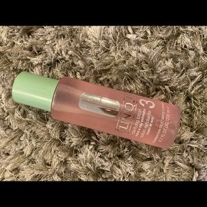 Clinique Makeup - Clinique clarifying lotion 3